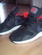 Buty Nike Tavas nie Adidas New Balance...