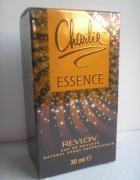 Damska woda toaletowa Revlon Charlie Essence 30 ml...