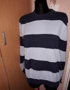 Tommy Hilfiger sweter r XL