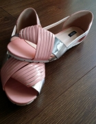 Nowe buty Vices 39