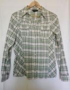 Koszula w kratę Dorothy Perkins 40 L