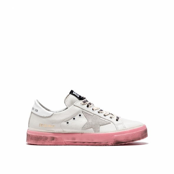 Golden Goose Deluxe Brand Sneakersy Superstar...
