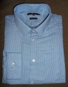 Koszula Reserved Regular Fit 42...