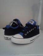 Oryginalne Converse All Star Black 39 EU nie Nike Adidas Boss V...