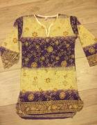 Sukienka z Egiptu 104...