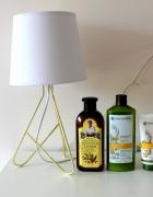 Zestaw kosmetyków kosmetyki do testowania Tołpa Yves Rocher Green Pharmacy Nivea Agafii