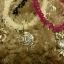 Śliczne bransoletki z koralików