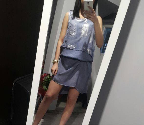 Suknie i sukienki Sukienka nowa