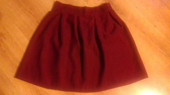Spódnice Spodnica r 36