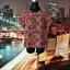 dunnes stores bluzka pensjonarka kwiaty hit blog 38 M