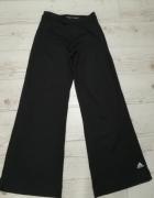 Adidas spodnie dresowe fitness...