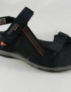Adidas Terra Sports