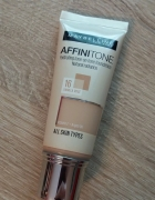 Podkład Affinitone Maybelline 16 Vanilla Rose