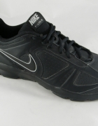 Nike T Lite XI Black