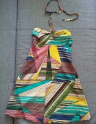 Numph sukienka rozm 36...