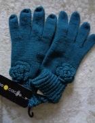 cache cache nowe rękawiczki