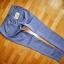RAPHAELA BRAX PAMINA Slim spodnie stretch 46 nowe...