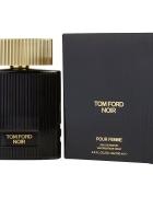 Tom Ford Noir Pour Femme 100ml ORYGINAŁ