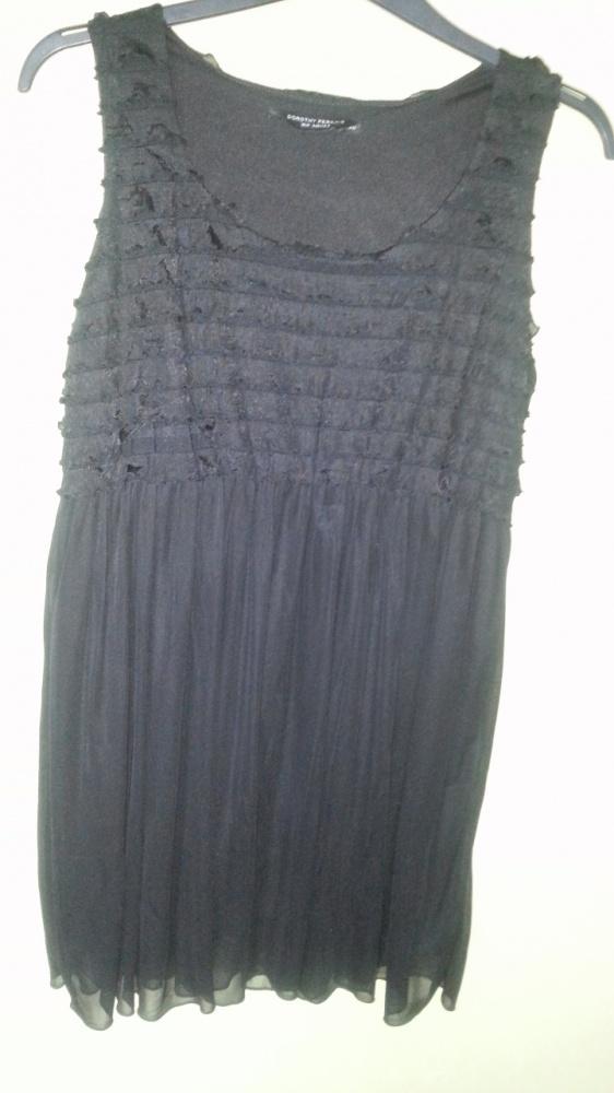 Suknie i sukienki Sukienka mini