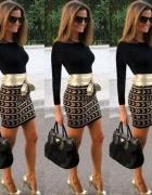 śliczna sukienka ITALY