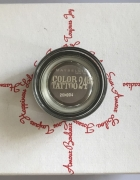 Maybelline Color Tattoo 40 Permanent Taupe...
