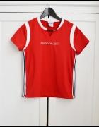 T shirt koszulka sportowa Reebok tumblr M 38