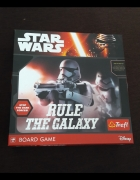 Star Wars Rule The Galaxy gra Trefl Disney