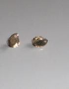 Kolczyki Yes Verona złoto 333 z cyrkonią...