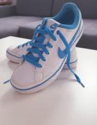 Nike Capri 38