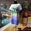 glamorous sukienka luźny fason modny wzór 38 M