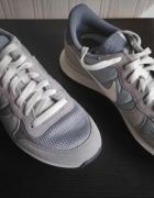 Trampki sneakersy męskie Nike 41 Nowe