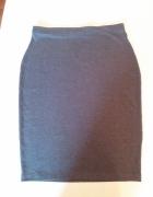 Nowa bawełniana spódnica M...