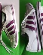 Trampki Adidas Neo