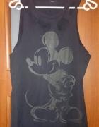 rockowy Disney 42