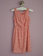 sukieneczka letnia XS S