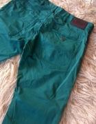 Spodnie męskie Armani Jeans