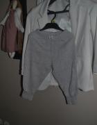 Spodnie Gap 2T 86cm 92cm