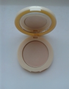 Puder Maybelline Affinitone 24 Golden Beige nowy...