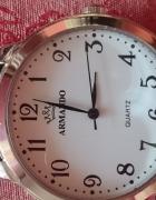 Zegarek Armano