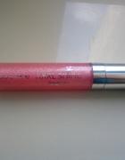 Essence XXXL Shine Lipgloss