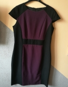sukienka elegancka 40 wzory