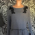 koszula reserved baskinka L