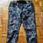 spodnie Orsay rozmiar 38...