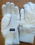 Rękawiczki s
