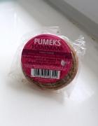marokoprodukt PUMEKS HAMMAM