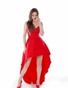 Suknia z miss świata 2016 Derin...