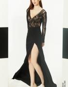 Sliczna i wyjątkowa suknia FLORENCE II...