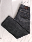 LEE FLINT spodnie męskie W32 L31 pas 86 cm...