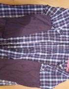Koszula Reserved LX bawełna jak nowa...