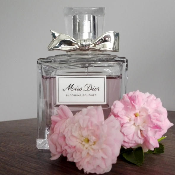 Miss Dior Blooming Bouquet EDT 100ml...
